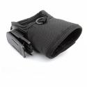 Protective Case/Belt Holster, PC-9000