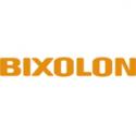 Bixolon SPP-R200 Carry Case