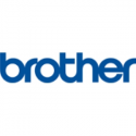 Brother Rubber Case - Brother