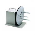 Datamax DMXREW1 - Label rewinder (220 V)