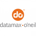 Datamax INT REW OPTION NON POWERED H C LASS