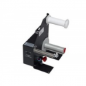 Labelmate LD-100-RS L W155MM L (L6TO150MM SIZE 210X200X270MM)