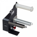 Labelmate LABEL DISPENSER AUTOMATIC TYPE (WIDER LBL CAPACITY 270X200X270MM)