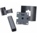Motorola - Wall mount bracket - for Motorola DS9208 Omnidirectional Hands-Free Presentation Imager
