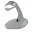 Honeywell Metrologic - Bar code scanner stand