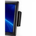 Elo Touchsystems Elo Magnetic Stripe Reader - Magnetic card reader ( Tracks 1, 2 & 3 ) - USB - for Elo 2201L