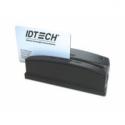 Id Tech Omni 3237 Heavy Duty Slot Reader - Magnetic card reader ( Tracks 1, 2 & 3 ) - USB