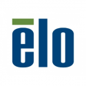 Elo Touchsystems 1523L AND 1723L MSR, BLACK