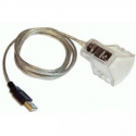 Gemalto ID card reader CT30