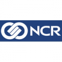 NCR MSR FOR XR7 ENCRYPTED (RIGHT SIDE MOUNT)