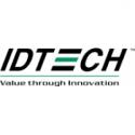 Id Tech OMNIDUO USB-KB MM2 T33 ()