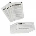 Zebra Premier Cleaning Kit - Printer cleaning kit - for Zebra P330i, P330m, P430i