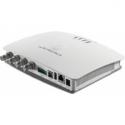 Motorola FX7500RFID READER (2 PORT GEN2 GL READER, 512MB flash256MB RAM, Linux)