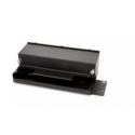 Brother PACM500 Car Mounting Kit