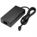 Epson PRINTER ACC POWER SUPPLY/PS-180 C32C825341