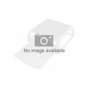 Intermec - Internal rewinder - for EasyCoder PD41