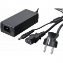 Elo Touchsystems - Power adapter - EMEA