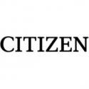 Citizen Interface, RS232