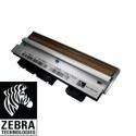 Zebra KIT RPR QL3+ PH W/ SENSOR