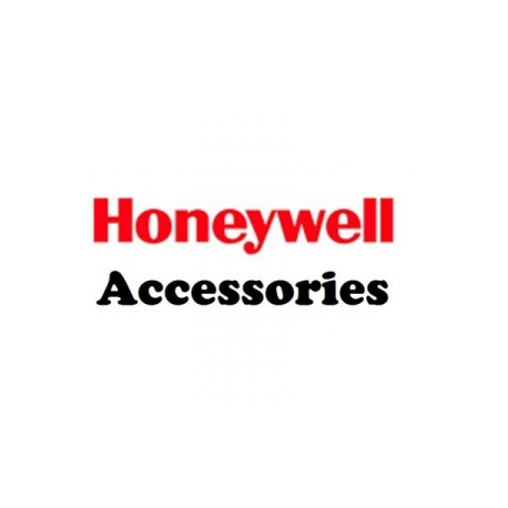 Honeywell Serial Comm Charge Cable kit UK Power Cord