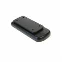Technology Solutions 1128 DEVICE MOUNT FOR iPhone (5th GEN)
