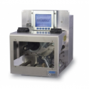 Datamax A4310 II LH DT/TT EU RBN SVR/TOP PINCH R