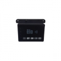 Elo Touchsystems X-SERIES AIO NFC (PERIPHERIAL KIT)