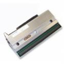Intermec PRINTHEAD 203 DPI PC43 ()