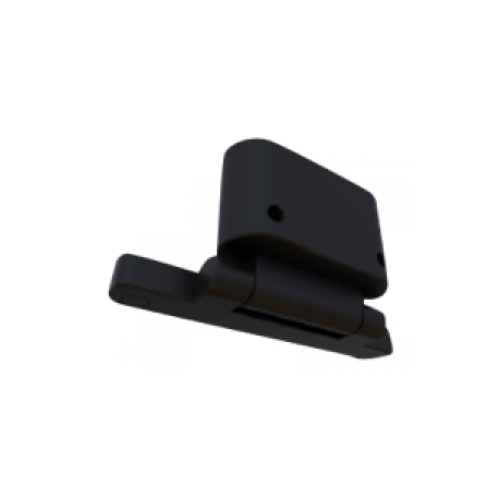 Elo Touchsystems 1-D BARCODE READER (Accessory, 1-D barcode reader BCR/ Micro USB/ Designed to work with I-Series and X-Series a