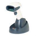Honeywell STAND GRAY 15CM HGHT RIGID ROD (OVAL WEIGHTED BASE XENON CRADLE)