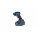 Honeywell STAND GRAY 22CM HEIGHT FLEX RO (OVAL WEIGHTED BASE XENON CUP)