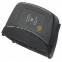 Zebra WAP4 RFID HF MODULE END CAP