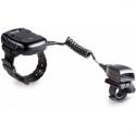 Honeywell BT RING SCANNER (Bluettooth Ring Scanner, incl. Bluetooth Module, battery strap)