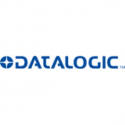 Datalogic MATRIX 300N 411-010 LNS-6 RED WIDE STD