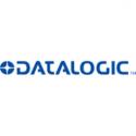 Datalogic MATRIX 300N 435-010 LNS-16 RED NARR STD