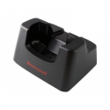 Honeywell EDA50K CHARGING CRADLE (EDA50K Single Charging Dock.)