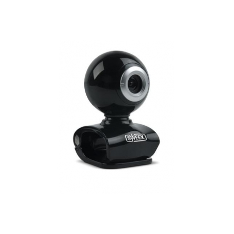 SWEEX USB 2.0 WEB CAMERA DRIVER WINDOWS XP