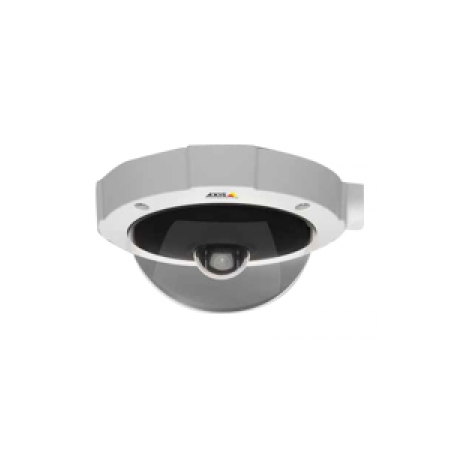 AXIS M5013-V Network Camera Drivers