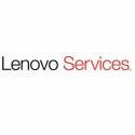 Lenovo ThinkPlus ePac 2YR Onsite