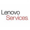 Lenovo Warr Ext 1YR Onsite Next