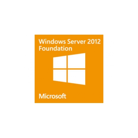 Windows Server | Microsoft Volume Licensing