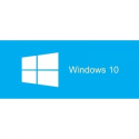 Microsoft SW OEM WIN 10 PRO 64B/LAT 1PK FQC-08915 MS