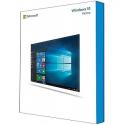 Microsoft L3P-00075 WinHome GGK 10 Win32 Eng Intl 1pk DSP ORT OEI DVD
