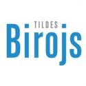 Tilde SOFTWARE TILDES BIROJS 2016 1Y/HOME TBJ-2016H-1S