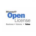 Microsoft EDU Desktop Int (Open Value Subscription, Staffel F Plattformprodukt LIC/SA Ent/)