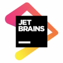 Jetbrains PyCharm - Personal annual subscription