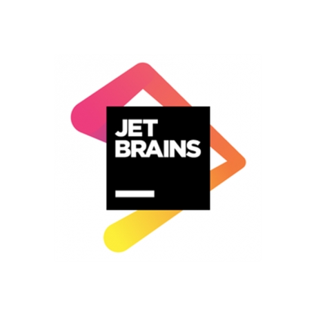 JetBrains Business Subscription - New releases update - for RubyMine (v   8 x) - 1 user - commercial - ESD - 1 year