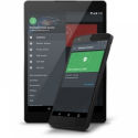 Bitdefender Mobile Security for Android 1Y 1U