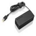 Lenovo ThinkPad 65W AC Adapter (slim tip) - EU