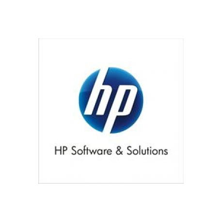 HPE OneView with iLO Advanced - Licence + 3 Years 24x7 Support - 1 physical  server - hosted - Linux, Win, OpenVMS